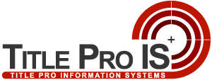 Title Pro Information Systems