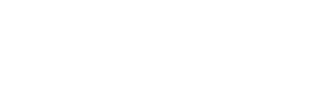 jason_whitmore